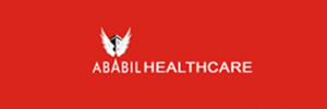 Ababil Healthcare Private Limited