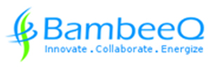 BambeeQ Solution India Pvt Limited