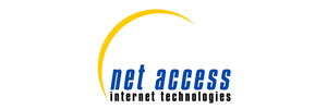 Net  Access India Limited