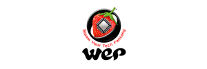 WeP solution Limited